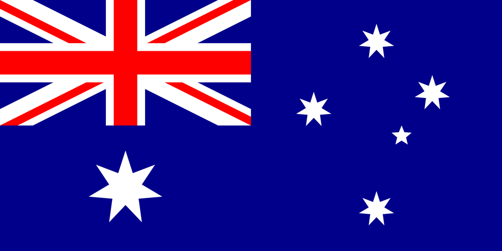 فریت بار به استرالیا