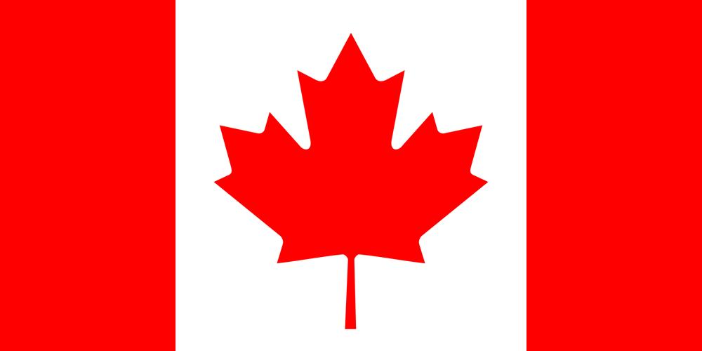 فریت بار به کانادا