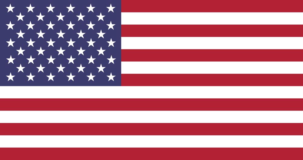 فریت بار به آمریکا