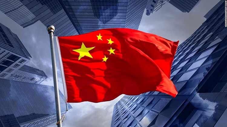 ترخیص کالا از چین به ایران